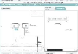 Tracker Wiring Diagram Temperature Control Circuit Diagram Tradeoficcom Extended Wiring