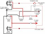 Tractor Alternator Wiring Diagram Cx 80 Alternator Wiring Wiring Diagram