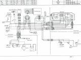 Tractor Dynamo Wiring Diagram Bx2230 Kubota Wiring Diagram Wiring Diagram
