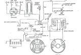 Tractor Dynamo Wiring Diagram Mf 135 Wiring Diagram G forcetransmissions Com