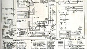 Tractor Dynamo Wiring Diagram Tractor Dynamo Wiring Diagram New Massey Ferguson 135 Wiring Diagram
