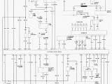 Trailblazer Tail Light Wiring Diagram Blazer Tail Light Wiring Diagram Wiring Diagram Database