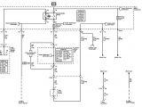 Trailer Brake Controller Wiring Diagram 2010 Gm Brake Wiring Wiring Diagram Technic
