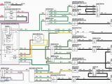 Trailer Brake Controller Wiring Diagram Curt 58151 Wiring Diagram Use Wiring Diagram
