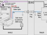 Trailer Brake Controller Wiring Diagram Ke Control Wiring Diagram Auto Diagram Database