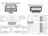 Trailer Brake Controller Wiring Diagram Trailer Brake Controller Wiring Kit Harness Electric Wire Diagram