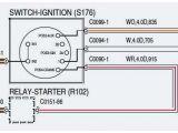 Trailer Brakes Wiring Diagram A A 47 Dodge Ram Wheelbase Chart for Best Dodge Ram Trailer Brake