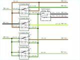 Trailer Brakes Wiring Diagram Tekonsha Voyager Electric Brake Wiring Diagram Vita Mind Com