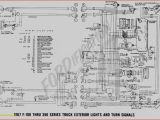 Trailer Brakes Wiring Diagram Wiring Diagram for Trailer Brakes Ecourbano Server Info