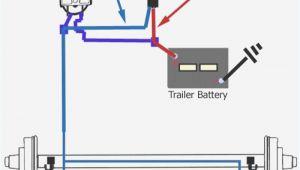 Trailer Breakaway Battery Wiring Diagram Curt Trailer Breakaway Wiring Diagram Wiring Diagram Review