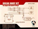 Trailer Breakaway Kit Wiring Diagram Electric Trailer Ke Breakaway Wiring Diagrams Wiring Diagram