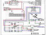 Trailer Harness Wiring Diagram 7 Way Trailer Wiring Diagram 4 Pin to 7 Troubleshooting Wiring Diagram