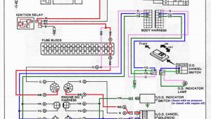 Trailer Harness Wiring Diagram 7 Way Trailer Wiring Diagram 4 Pin to 7 Troubleshooting Wiring Diagram