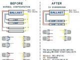 Trailer Light Wiring Diagram Wiring Diagram for Led Trailer Lights Best Of Trailer Wiring Kit