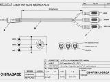 Trailer Lights Wiring Diagram Seven Pin Trailer Wiring Diagram Elegant Seven Pin Trailer Wiring