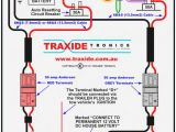 Trailer Pigtail Wiring Diagram 7 Wire Trailer Plug Diagram Lovely 7 Wire Trailer Wiring Diagram Od