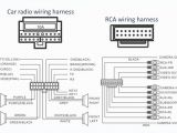 Trailer Pigtail Wiring Diagram Wiring Diagram for Trailers New Relay Wiring Diagram Best Wire