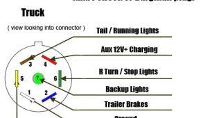 Trailer Plug Wiring Diagram 7 Pin Aluma Trailer Wiring Diagram Wiring Diagram