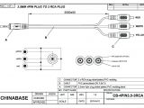 Trailer Plug Wiring Diagram Av Plugs Wiring Diagrams Use Wiring Diagram