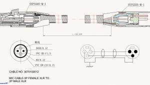 Trailer Wiring Diagram 6 Pin 6 Pin Trailer Wiring Harness Wiring Diagram Center