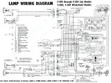 Trailer Wiring Plug Diagram 7 Pole Connector Wiring Diagram Wiring Diagram Database