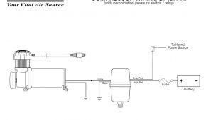 Train Horn Wiring Diagram Hornair 232 Onboard Air System Hornblasters
