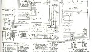 Trane Furnace Wiring Diagram Wiring Model Trane Diagram Furnace Tud140c960k0 Wiring Diagram Paper
