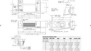 Trane Heat Pump Wiring Diagrams Standard Heat Pump Wiring Diagram Wiring Diagram Database