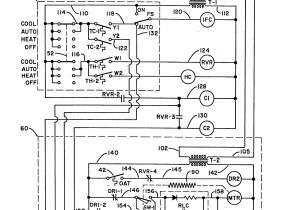 Trane Rooftop Unit Wiring Diagram Tecumseh Condenser Wiring Diagram Wiring Diagram Technic
