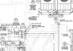 Trane Rooftop Unit Wiring Diagram Trane Chiller Wiring Diagram Wiring Diagram Article Review