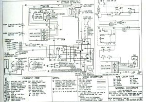Trane Rooftop Unit Wiring Diagram Trane Rooftop Ac Wiring Diagrams Wiring Diagram Long