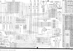 Trane Rooftop Unit Wiring Diagram Trane Rooftop Wiring Diagrams Wiring Diagrams Second