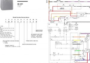 Trane Rooftop Unit Wiring Diagram Wiring Diagram Trane Humidifier Wiring Schematic Diagram Www