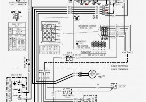 Trane Rooftop Unit Wiring Diagram Wiring Unit Diagram Coil Fan Trane B12al03 Wiring Diagram Features