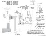 Trane Weathertron Heat Pump thermostat Wiring Diagram Trane Weathertron thermostat Wiring Diagram Wiring Diagram View