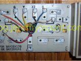 Trane Weathertron Heat Pump thermostat Wiring Diagram Wiring A Honeywell thermostat to Trane Heat Pump Schema Diagram