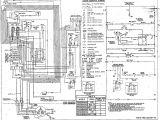 Trane Wiring Diagrams thermostat Wiring Diagram Wiring Diagram Database