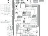 Trane Wiring Diagrams Trane Wiring Diagram Avivlocks Com