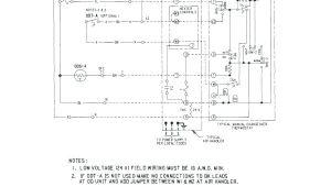Trane Xr13 Wiring Diagram Wiring Diagram for Trane Xe1000 Wiring Diagram Mega