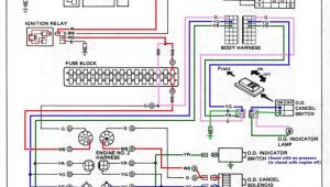 Transfer Switch Wiring Diagram Wiring Diagram for asco Automatic Transfer Switch General Wiring