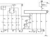 Travel Trailer Brake Wiring Diagram 2008 Gmc Sierra Trailer Wiring Harness Wiring Diagram Options