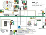 Travel Trailer Brake Wiring Diagram Electric Brake Controller Wiring Diagram New Wiring Diagram for