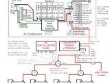 Travel Trailer Converter Wiring Diagram Camp Trailer Wiring Diagram Wiring Diagram