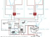 Travel Trailer Converter Wiring Diagram How to Install Ups Inverter Wiring In 2 Rooms House