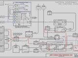 Travel Trailer Converter Wiring Diagram Rv Park Wiring Diagram Pro Wiring Diagram