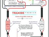 Travel Trailer Converter Wiring Diagram Ze 5768 Wiring Diagrams for Campers