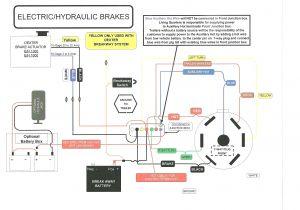 Travel Trailer Wiring Diagram Aerolite Rv Wiring Diagram Wiring Diagram Expert