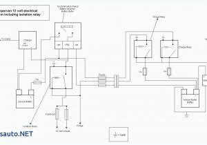 Travel Trailer Wiring Diagram Coachmen 5th Wheel Wiring Diagram Wiring Diagrams Bib