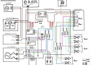 Travel Trailer Wiring Diagram Travel Trailer Wiring Diagram Wiring Diagram Rows