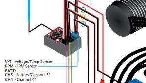 Traxxas Tqi Receiver Wiring Diagram Traxxas Wiring Diagram Wiring Diagram